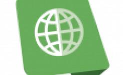 anderstalige collectie logo beeld