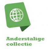 Anderstalige collectie